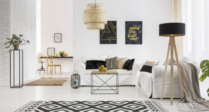 best interior designers in athens Best Interior Designers In Athens, Greece 0City Interior Design
