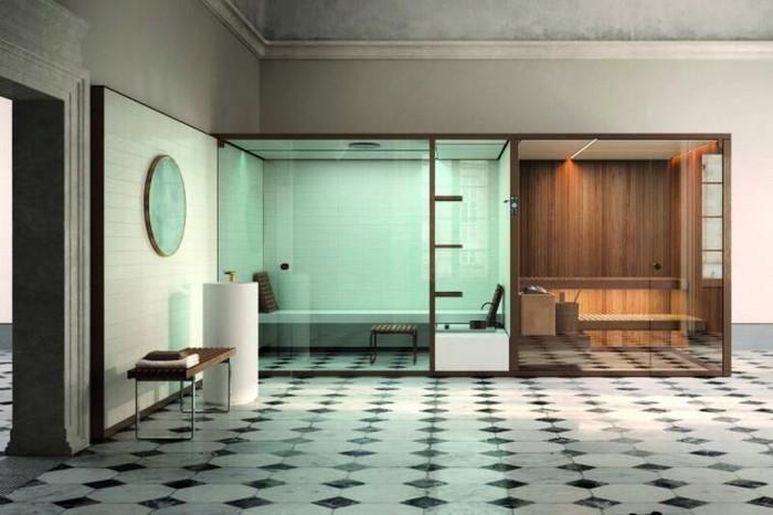 best interior designers in athens Best Interior Designers In Athens, Greece 0Iatrou
