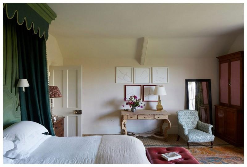 christopher hodsoll Christopher Hodsoll Best Interior Design Projects 1 1 1