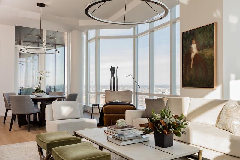 daher interior design studio Inspiring Projects by Daher Interior Design Studio 1 1 3