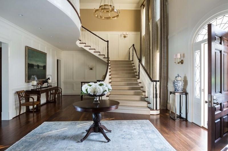 dane austin Dane Austin Design Luxury Residential Interiors 1 14