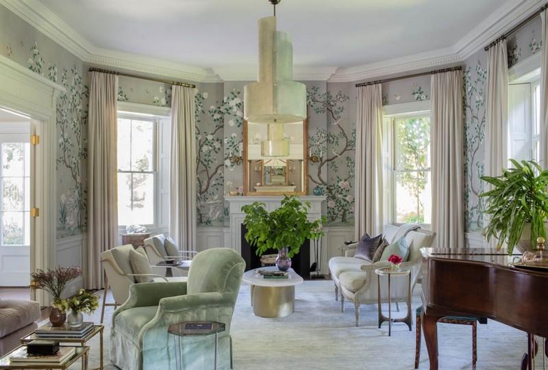 elms interior design Exquisite Homes by Elms Interior Design 1 16