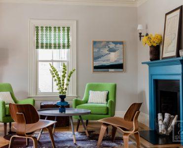 elza b. design Elza B. Design: How to Build a Room Like a Painting 1 17 371x300