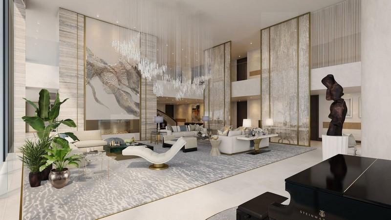elicyon Tailored Interior Design by Elicyon 1 4