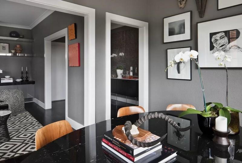 david hicks High-Quality Interior Design by David Hicks 1 6