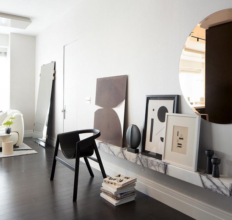 elizabeth metcalfe Best Canadian Interior Designers: Elizabeth Metcalfe 1 9