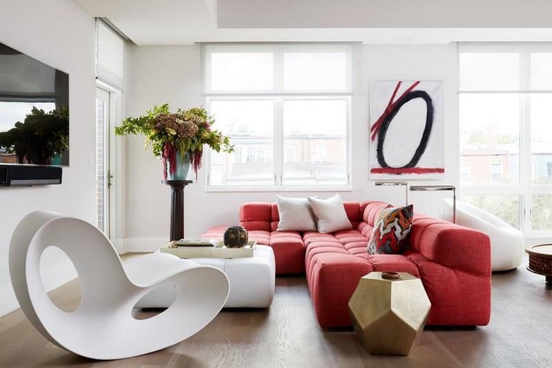 dane austin Dane Austin Design Luxury Residential Interiors 10 10