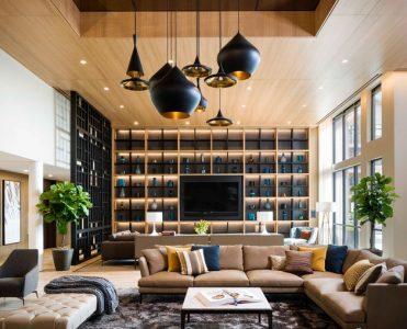 elkus manfredi architects Jaw-Dropping Projects by Elkus Manfredi Architects 10 11 371x300