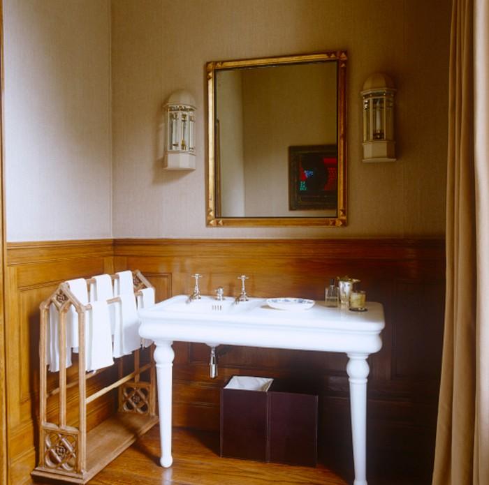 veere grenney Best Interior Designers in London: Veere Grenney 10 15