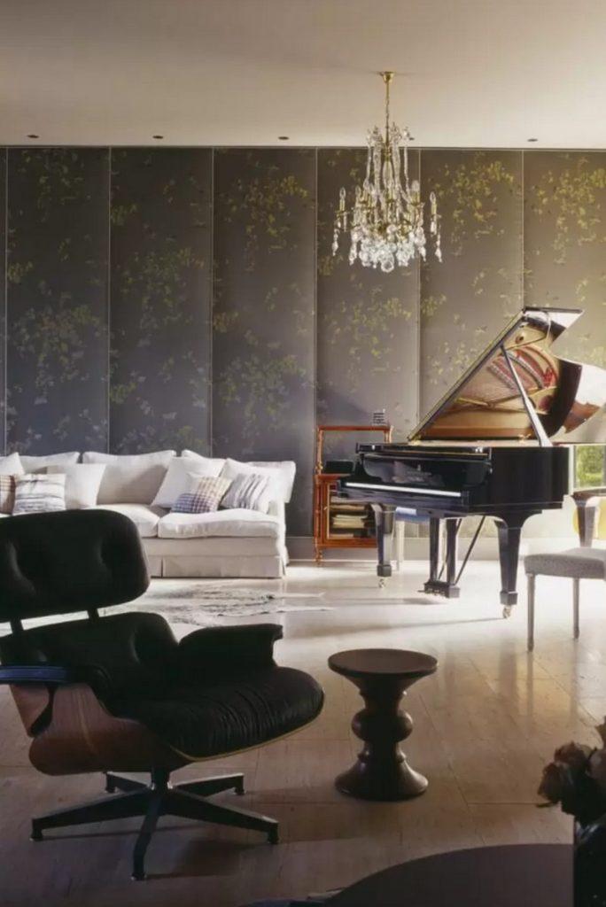 david hicks High-Quality Interior Design by David Hicks 10 6 scaled