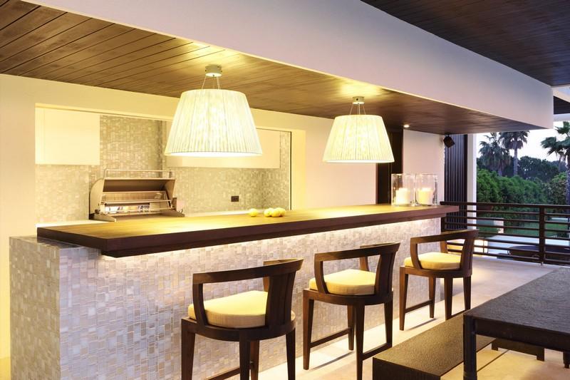 carden cunietti Best Interior Designers from London: Carden Cunietti 10 7