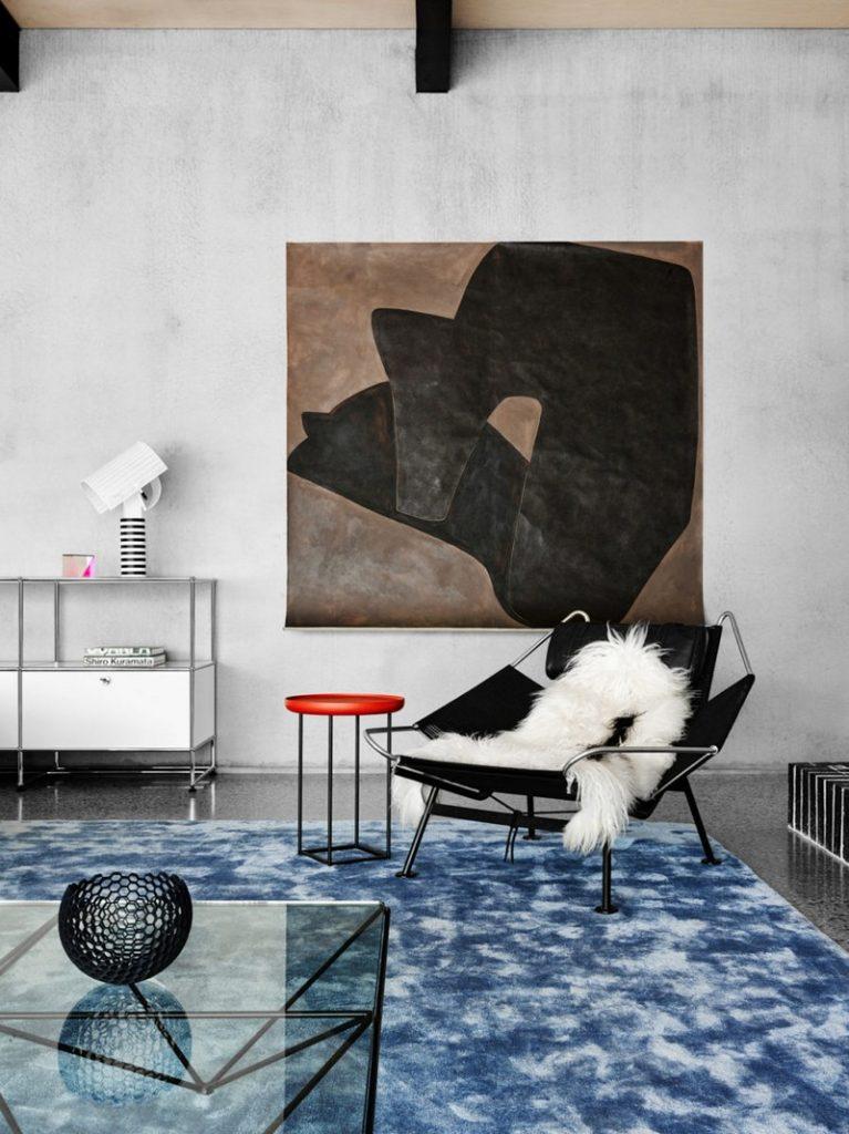 flack studio Contemporary Interiors by Flack Studio 10 8 scaled