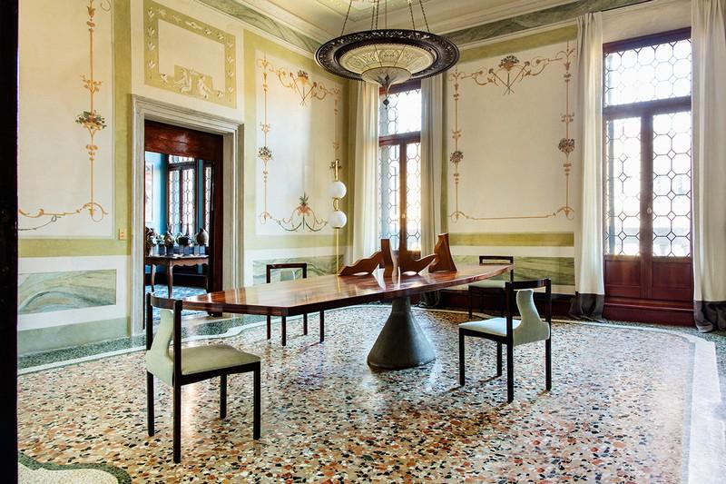 charles zana Best Interior Designers: Artistic Interiors by Charles Zana 10