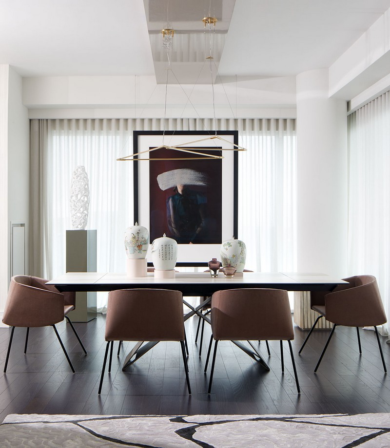 elizabeth metcalfe Best Canadian Interior Designers: Elizabeth Metcalfe 11 1