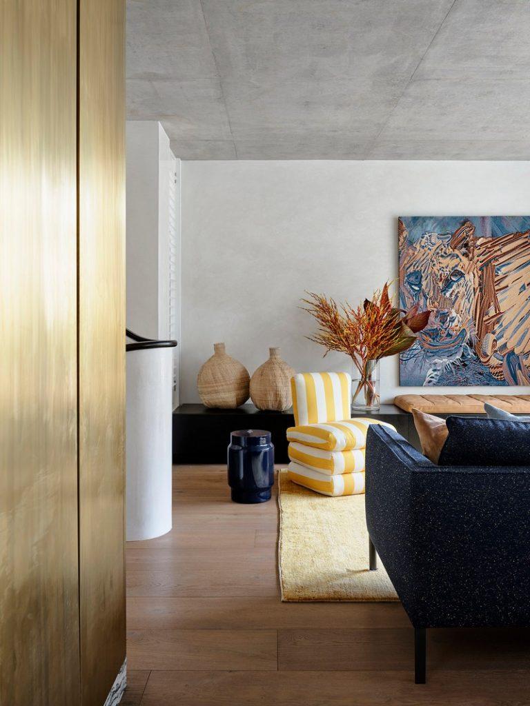 flack studio Contemporary Interiors by Flack Studio 2 10 scaled