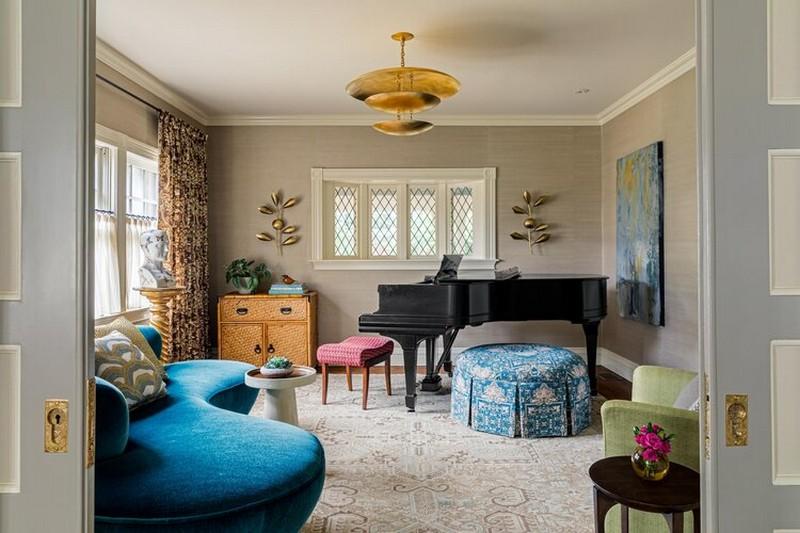 dane austin Dane Austin Design Luxury Residential Interiors 2 14