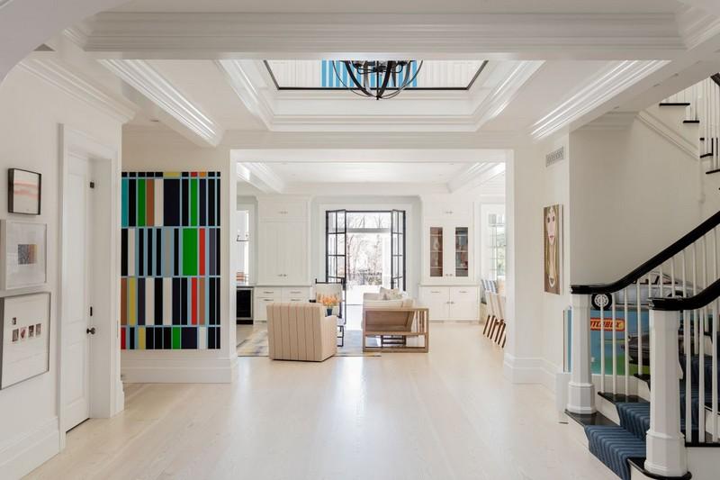 elms interior design Exquisite Homes by Elms Interior Design 2 16