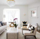 Best Canadian Interior Designers: Elizabeth Metcalfe elizabeth metcalfe Best Canadian Interior Designers: Elizabeth Metcalfe 2 2 1 169x164
