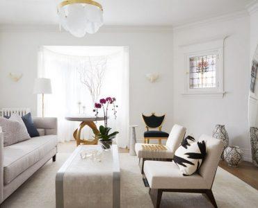 elizabeth metcalfe Best Canadian Interior Designers: Elizabeth Metcalfe 2 2 1 371x300