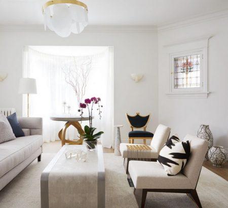 elizabeth metcalfe Best Canadian Interior Designers: Elizabeth Metcalfe 2 2 1 450x410