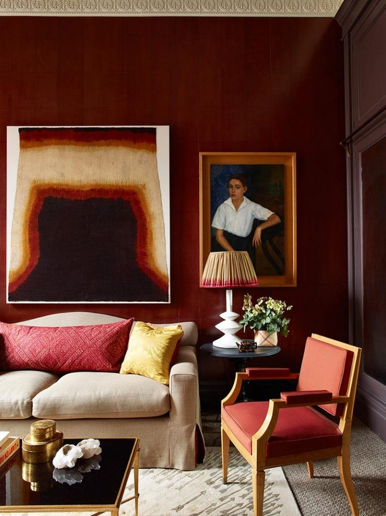 douglas mackie Get to Know the Sumptuous Style of Douglas Mackie 2 3 scaled