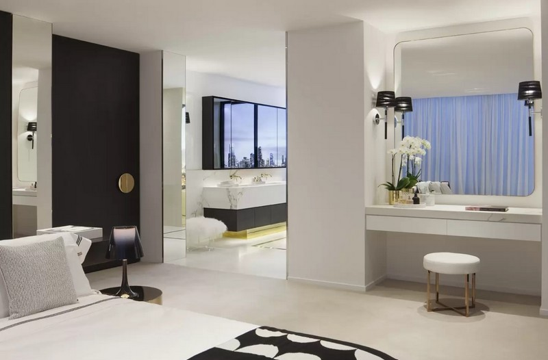 david hicks High-Quality Interior Design by David Hicks 2 6