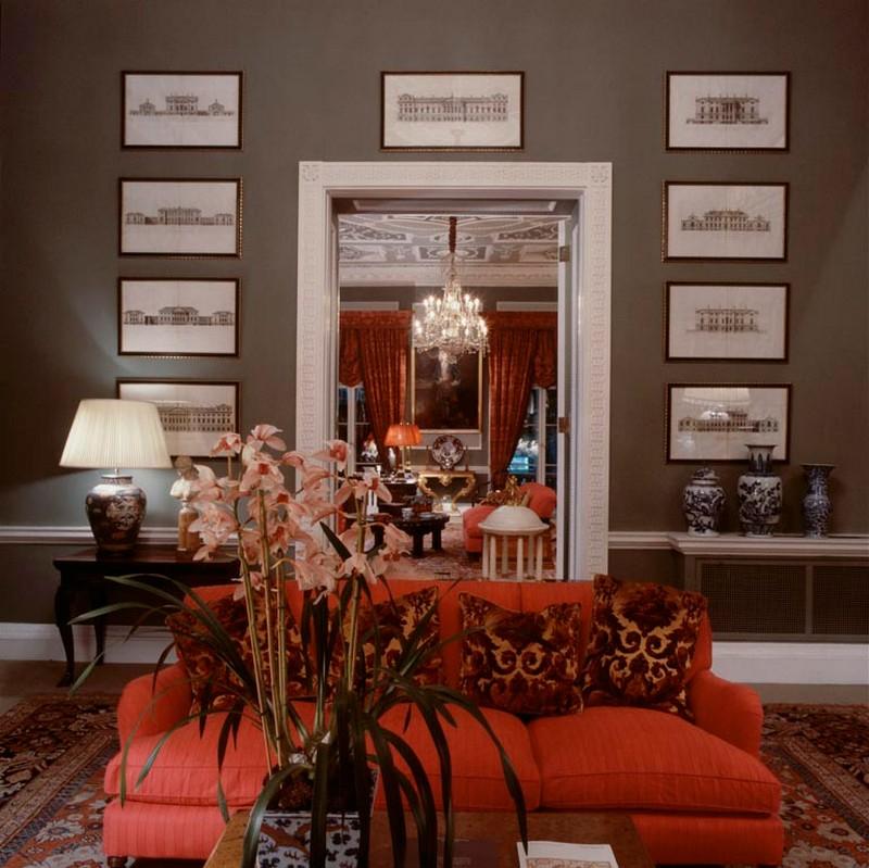 christopher hodsoll Christopher Hodsoll Best Interior Design Projects 2 7