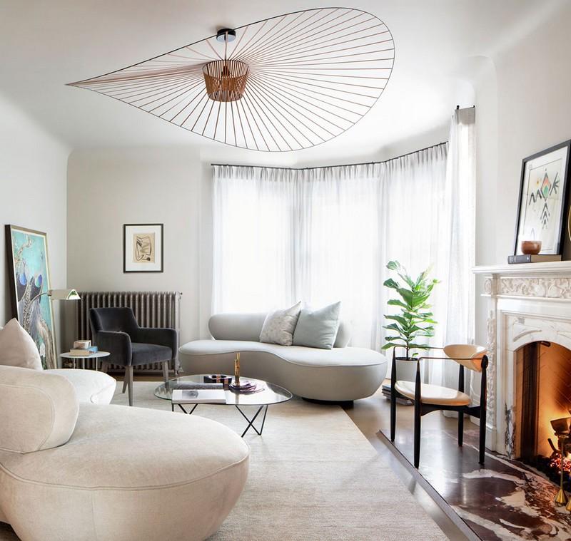 elizabeth metcalfe Best Canadian Interior Designers: Elizabeth Metcalfe 2 9