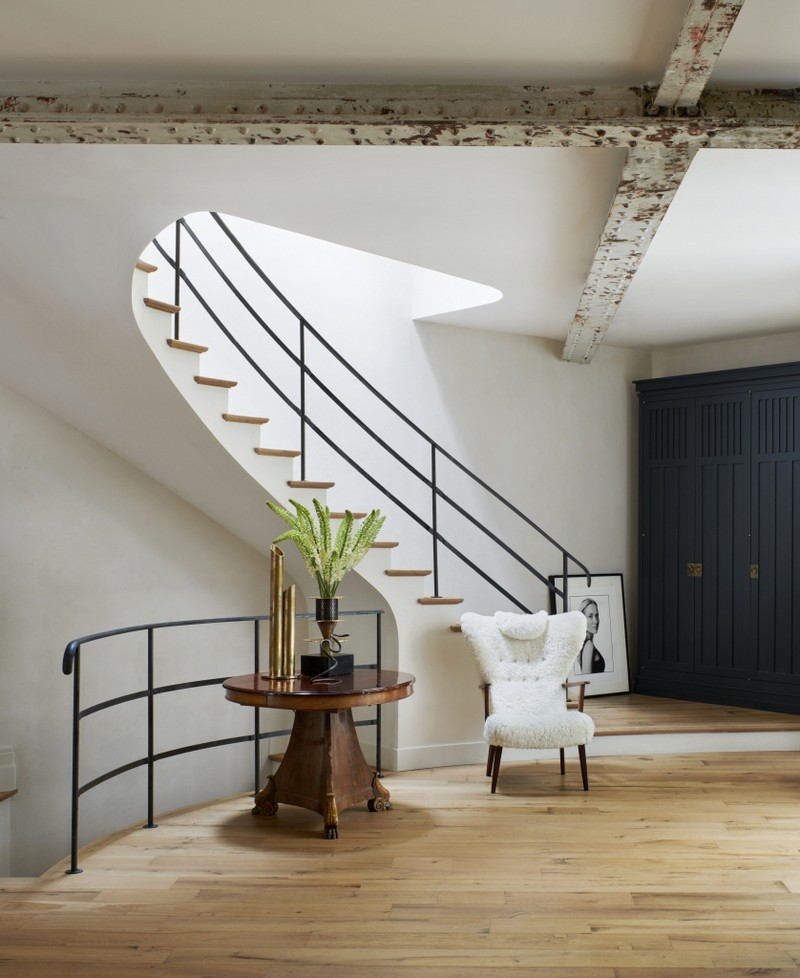 charles zana Best Interior Designers: Artistic Interiors by Charles Zana 2
