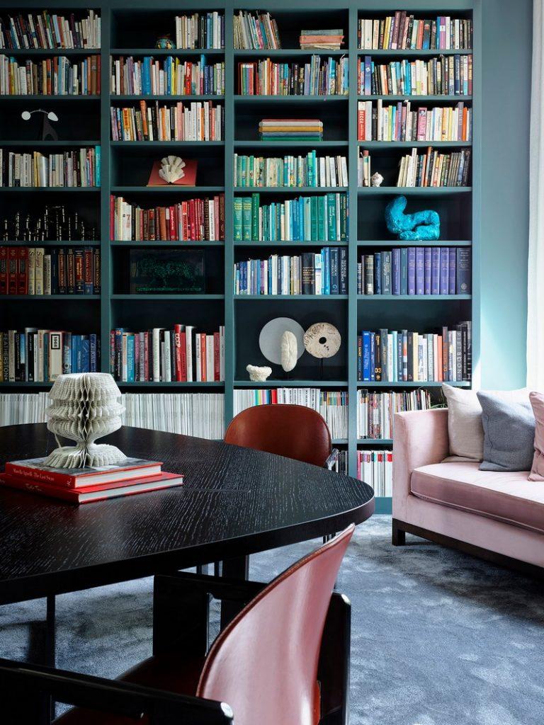 flack studio Contemporary Interiors by Flack Studio 3 10 scaled