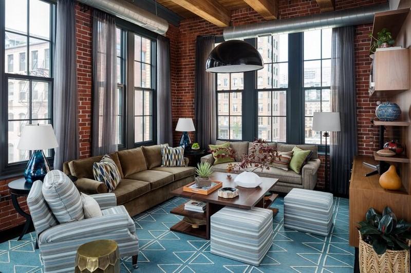 dane austin Dane Austin Design Luxury Residential Interiors 3 13