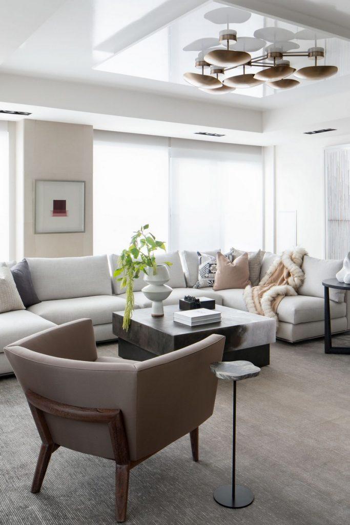 elizabeth metcalfe Best Canadian Interior Designers: Elizabeth Metcalfe 3 3 1 scaled