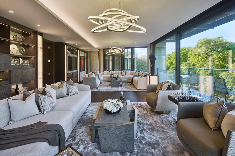 elicyon Tailored Interior Design by Elicyon 3 4