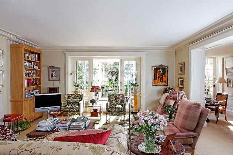 christopher hodsoll Christopher Hodsoll Best Interior Design Projects 3 7