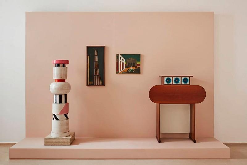 charles zana Best Interior Designers: Artistic Interiors by Charles Zana 3
