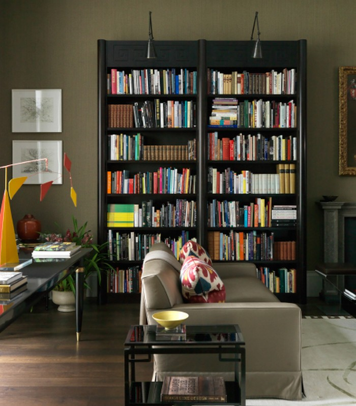 veere grenney Best Interior Designers in London: Veere Grenney 4 1 1