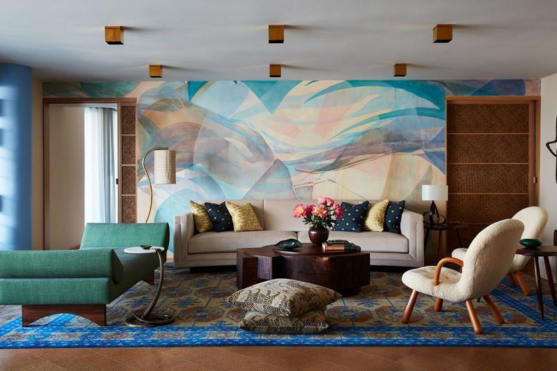 commune design Discover Los Angeles-Based Studio Commune Design 4 1