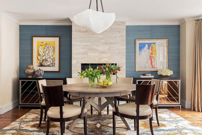 dane austin Dane Austin Design Luxury Residential Interiors 4 14
