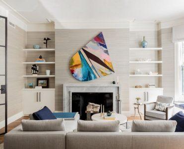 elms interior design Exquisite Homes by Elms Interior Design 4 16 371x300