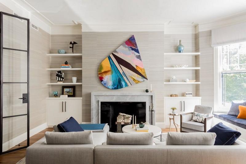 elms interior design Exquisite Homes by Elms Interior Design 4 16