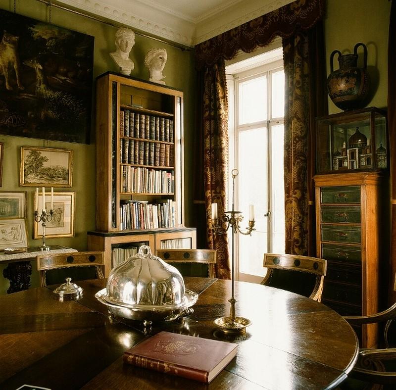christopher hodsoll Christopher Hodsoll Best Interior Design Projects 4 7