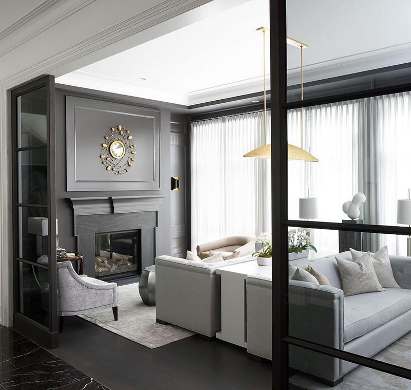 elizabeth metcalfe Best Canadian Interior Designers: Elizabeth Metcalfe 4 9