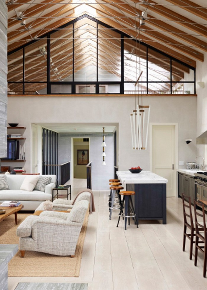 veere grenney Best Interior Designers in London: Veere Grenney 5 1 1