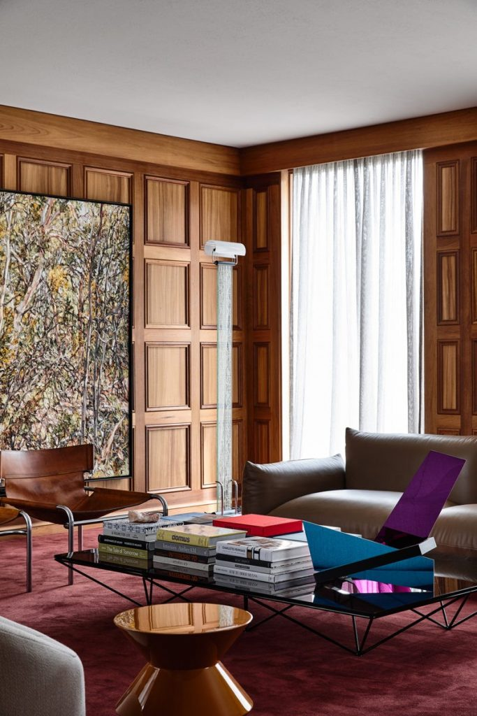flack studio Contemporary Interiors by Flack Studio 5 10 scaled