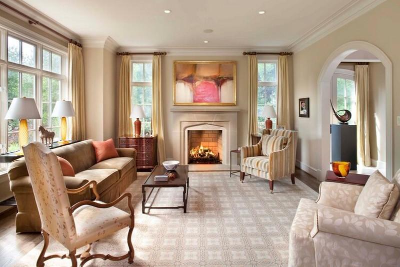 dane austin Dane Austin Design Luxury Residential Interiors 5 14