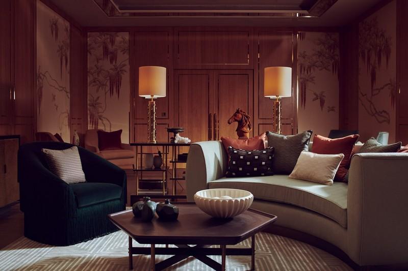 elicyon Tailored Interior Design by Elicyon 5 4