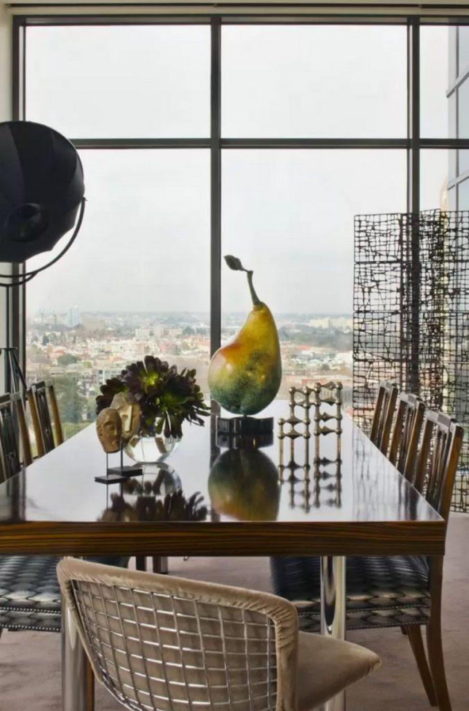 david hicks High-Quality Interior Design by David Hicks 5 5 scaled