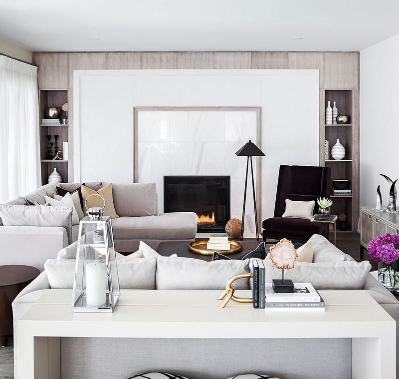 elizabeth metcalfe Best Canadian Interior Designers: Elizabeth Metcalfe 5 9