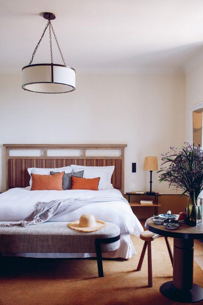 charles zana Best Interior Designers: Artistic Interiors by Charles Zana 5 scaled