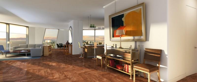 christopher hodsoll Christopher Hodsoll Best Interior Design Projects 6 1 1